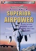 Aviation Week: Superior Airpower [DVD] [Import]