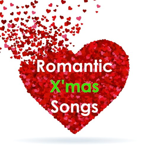 Romantic X'mas Songs