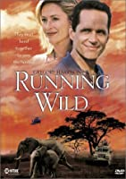 Running Wild [DVD] [Import]