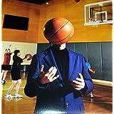 少年サタデー(全4曲) アナログ 12インチ マキシシングル(オレンジヴァイナル) 2019 SPRING TOUR 「セレブリティ」 会場限定
