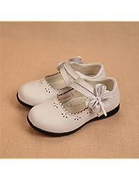 インスジャメント ショップ Instrument shop 履きやすい 女の子 キッズ フォーマルシューズ マット 子供 靴 入園式 卒業式 卒園式 結婚式 入学式