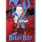 BILLY BAT(5) (モーニング KC)