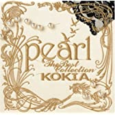 pearl~The Best Collection~