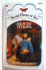 Heaven to Kiss Paperback