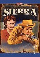 Sierra [DVD] [Import]