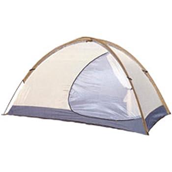 アライテント(アライテント) アライテント ARAI TENT トレックライズ 1 キャンプ用品 テント (Men's、Lady's)