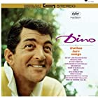Dino: Italian Love Songs [Analog]
