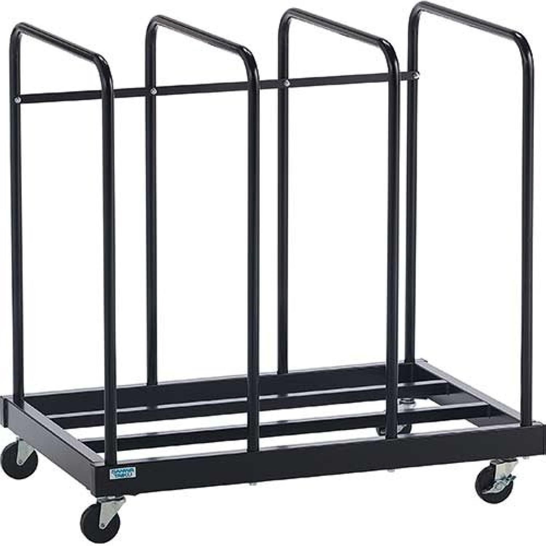 三和体育 踏切板運搬車 SDR S-9305