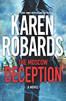 The Moscow Deception (Guardian)