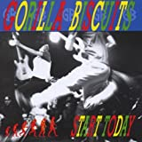 Start Today by Gorilla Biscuits (1994-07-31)