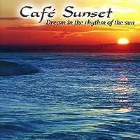 Cafe Sunset
