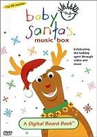 Baby Santa [DVD] [Import]
