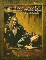Underworld Sourcebook