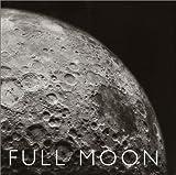 Full Moon 画像