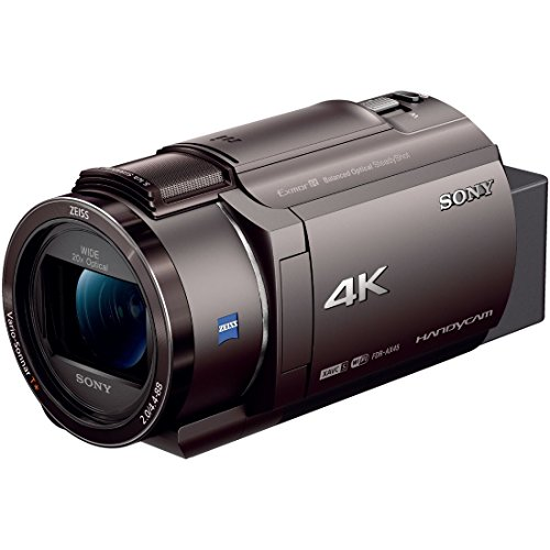 SONY Handycam B079FHKKKS 1枚目