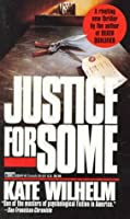 Justice for Some