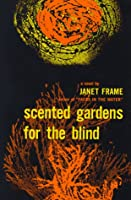 Scented Gardens for the Blind