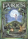 The Illustrated Encyclopaedia of Fairies