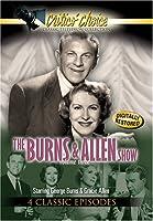 Burns & Allen Show 3 [DVD] [Import]
