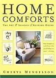 Home Comforts 画像