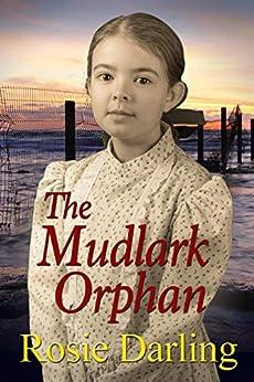 The Mudlark Orphan by [Darling, Rosie]