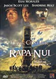 Rapa Nui [DVD] [Import]