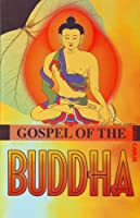 Gospel of the Buddha