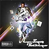 Lupe Fiasco's Food & Liquor by Lupe Fiasco (2006-05-03)
