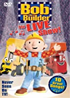 Live Show [DVD] [Import]