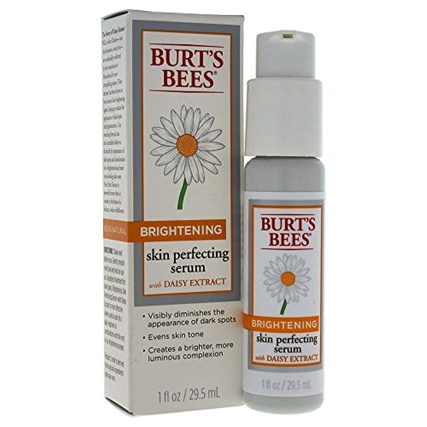 声を出してエンジニアうがい薬Burt's Bees Brightening Dark Spot Corrector - 30ml by Burt's Bees