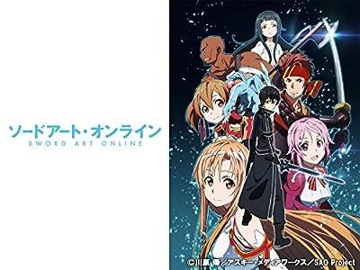 ソードアート・オンライン CD