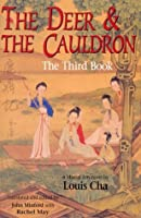 The Deer and the Cauldron (Deer & the Cauldron)