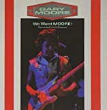 We Want Moore