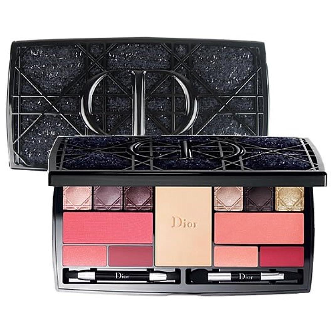 アジャ動員する時Dior ディオール ウルトラ ディオール ファッション カラーパレット 並行輸入品