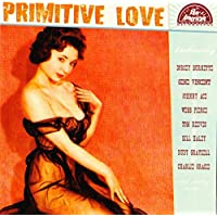 Primitive Love