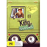 The King of Queens: The Entire Package
