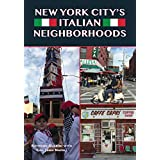 New York City's Italian Neighborhoods