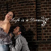 Life Is a Dream-Songs By Haydn