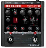 TC-Helicon エフェクター Voice Tone Harmony-G [並行輸入品]