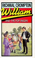 William and the Pop Singers