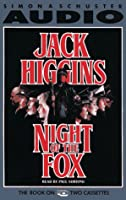 NIGHT OF FOX   CST