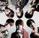 hana(初回限定盤)(DVD付)/