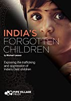 India's Forgotten Children [DVD] [Import]