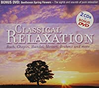 Classical Relaxation
