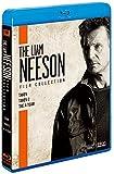 リーアム・ニーソン ノンストップアクション ブルーレイBOX〔初...[Blu-ray/ブルーレイ]