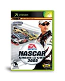 Nascar 2005: Chase for the Cup (輸入版:北米)