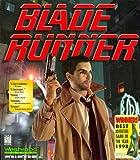 Blade Runner (輸入版)
