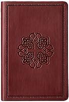 Compact Bible-NASB-Greek Cross