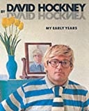 David Hockney by David Hockney - My Early Years