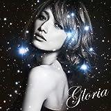 Gloria(ジャケットA)